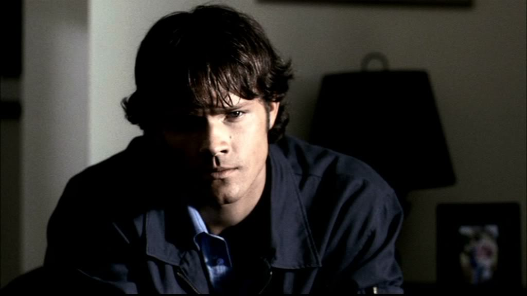 PHOTOS de Jared Supernatural104_212