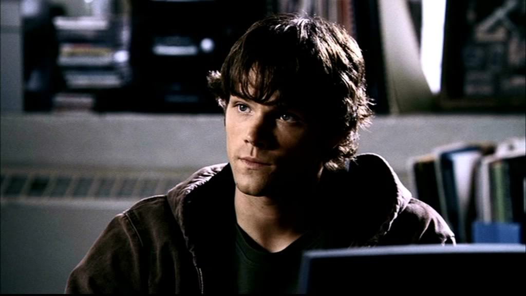 PHOTOS de Jared Supernatural104_393