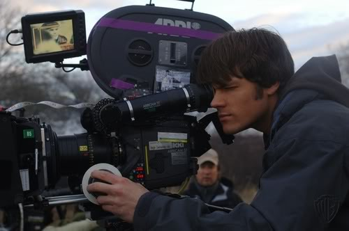 PHOTOS de Jared SN_BTS_113_04
