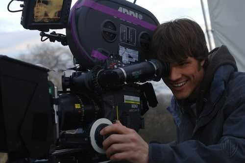 PHOTOS de Jared SN_BTS_113_05
