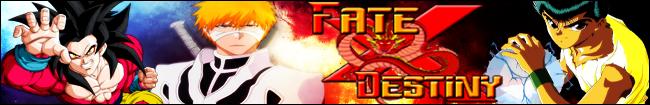 Fate X Destiny [Zeta] Banner%204_zpsym3a84hv