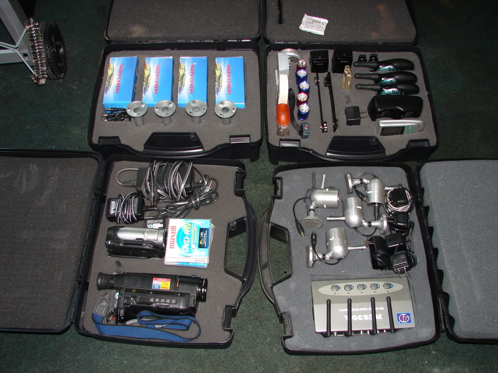 Here's a good source for equipment cases! DSC07348