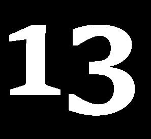 Hijōshiki Dōkeshi (非常識 道化師) 13_zpsa633c16b