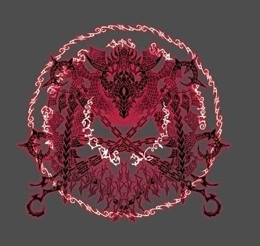 Bela God of Destruction and Chaos NPC 33a0f962-6287-4ab7-895f-8e2b1166834b_zpsimgvrst8