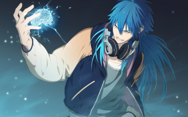 Iden-teki Zankoku (遺伝的 残酷) Anime-hand-power-Boy-Wallpaper_zps57f05fc1