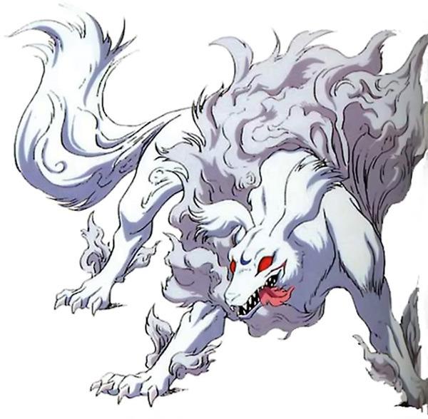 Kyōki Inu (狂気犬) Sesshomaru_h1_zpsnmxfdyrs