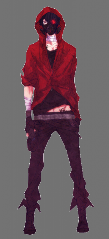 Ryūketsu Ryōken (流血猟犬) Anime_boy_render_04_by_luxio56lavi-d5xed2a_zps7ceee4eb