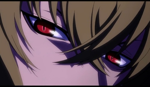 Aka Kaijū (赤怪獣) Tumblr_m35jvbpxrn1qkt3ono1_500