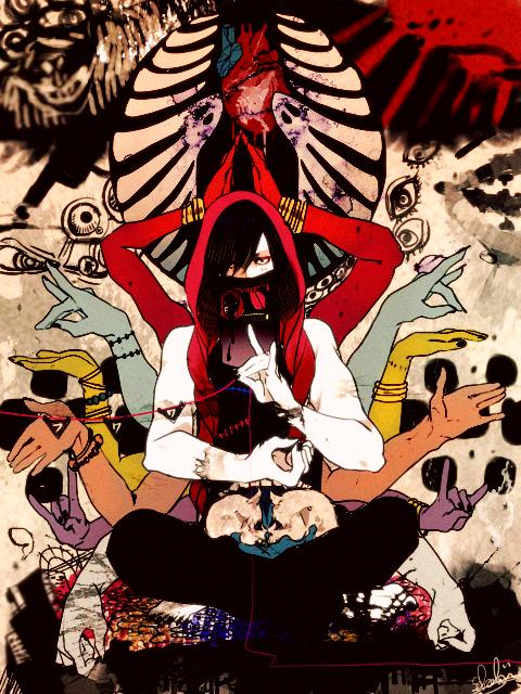 Kibatsu Takusen (奇抜 託宣) Tumblr_mf4m5v7xgZ1rcwvboo1_500_zps05f6482a