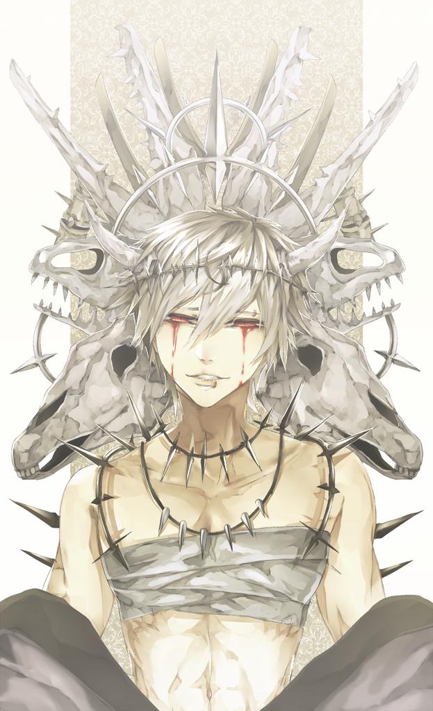 Anto God of War  Tumblr_np2fr7Oj791u4bfgxo1_1280_zpsztbkiqxd
