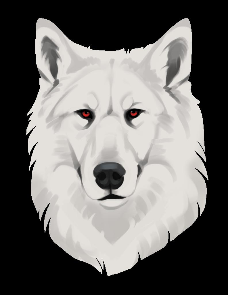 Kiramekiko Nanimono Chitsuki (Rebooted)  White_wolf_headshot_for_darkemperess2_by_kfcemployee-d908e7c_zpsicrbhrqe