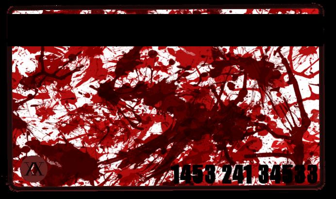 Nekkyō Ryōken (熱狂 猟犬) Chaoscardback_zpsfsymxkn4