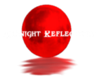 Kimyona Kannushii (奇妙な 神主)  Midnight%20Reflections_zpsmb1xknfi