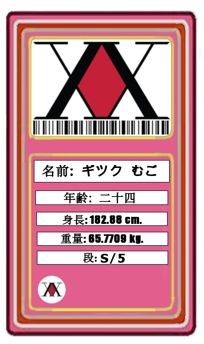 Gituku Mugo (ギツク むご) Mugohunterfront_zpsaes81ouc