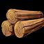 Items Shop (WIP) Wood_00_zpswdaxm0sb
