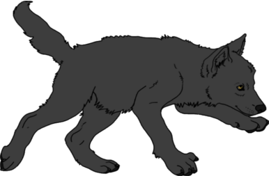 Werewolves or Lycanthropes Free_wolf_pup_lineart_by_toast4nat-d5whv2q_zpslyhbajw2