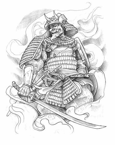 Banji Sō (万事 僧) Unnamed_zps596d1988