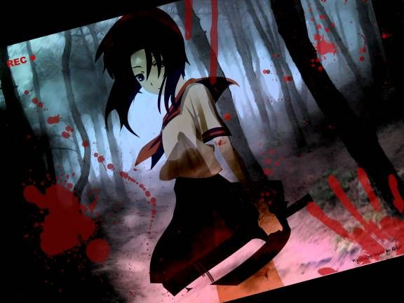 Ire [homunculo] LargeAnimePaperwallpapers_Higurashi