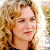 Icons - Page 10 Pey5