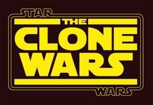 Clone Wars Animation - La 1ere bande annonce! (SPOILERS) TheCloneWars_logored