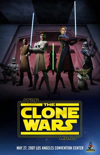 Clone Wars Animation - La 1ere bande annonce! (SPOILERS) Img_1179484132_477
