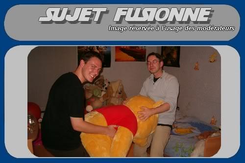 Star Wars - Battlefront: Elite Squadron Fusionok-1