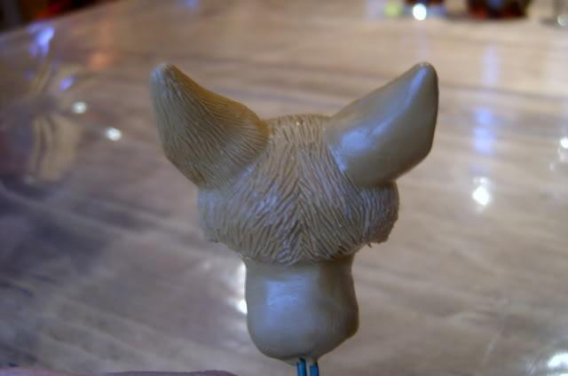 Foxtrooper, la première mascotte GSW - Les origines ! Go7wz2
