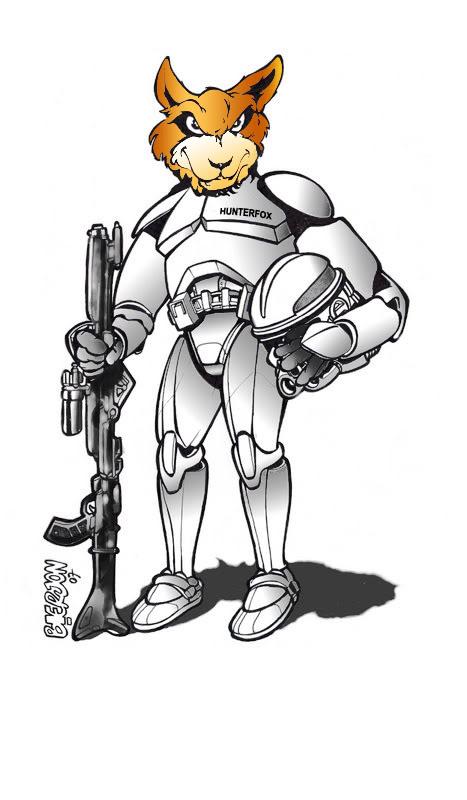 Foxtrooper, la première mascotte GSW - Les origines ! Img_1171406858_423