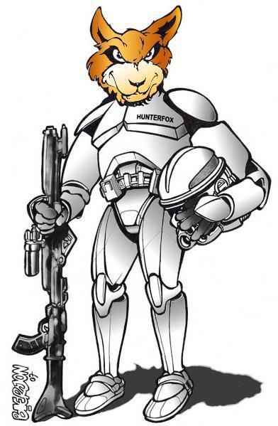 Foxtrooper, la première mascotte GSW - Les origines ! Img_1178139174_244