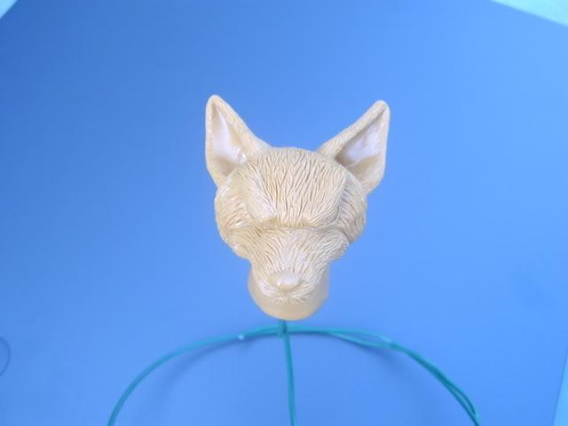 Foxtrooper, la première mascotte GSW - Les origines ! Z114rh9