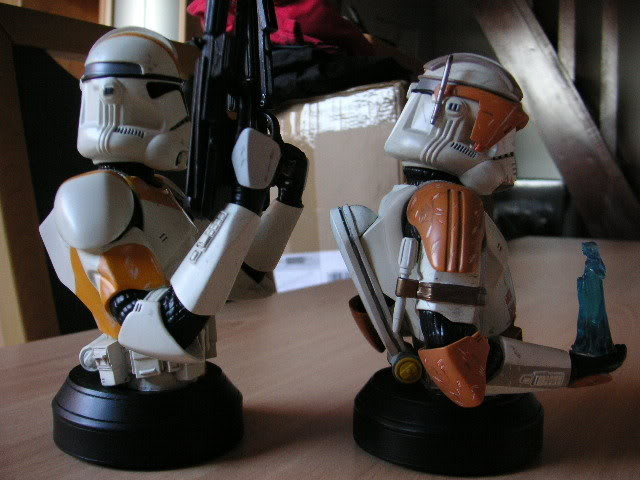 Commander Cody mini-bust - Page 2 PICT5663