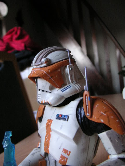 Commander Cody mini-bust - Page 2 PICT5665