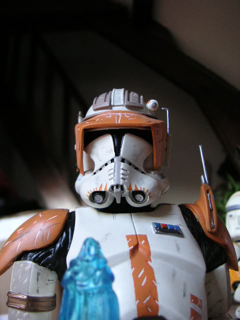 Commander Cody mini-bust - Page 2 PICT5668