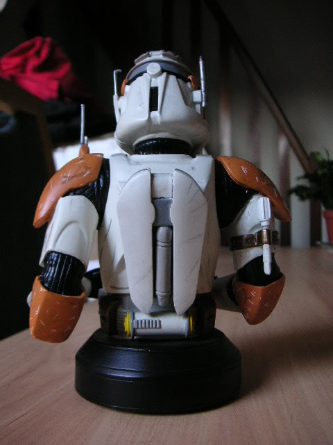 Commander Cody mini-bust - Page 2 PICT5670