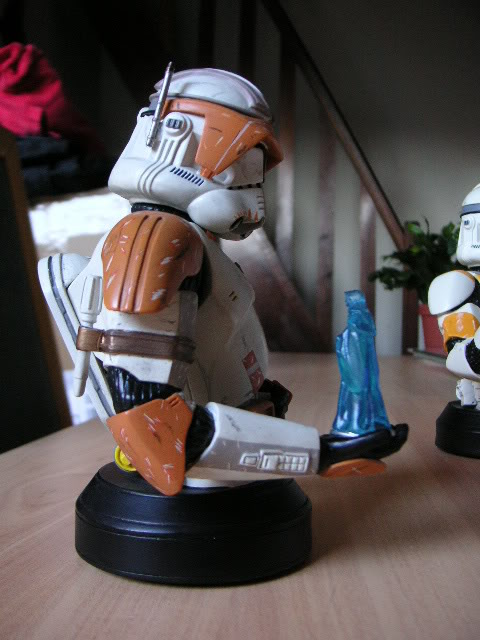 Commander Cody mini-bust - Page 2 PICT5672
