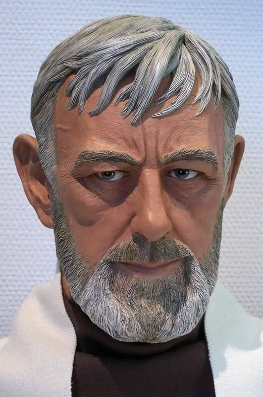 Prop Replica - Buste Obi-Wan 1/1 Img_1163843832_197