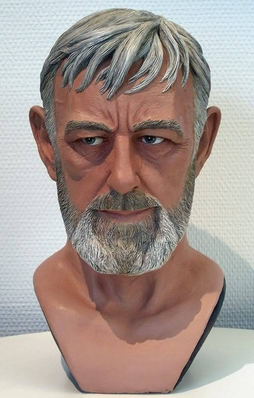 Prop Replica - Buste Obi-Wan 1/1 Img_1163843917_30