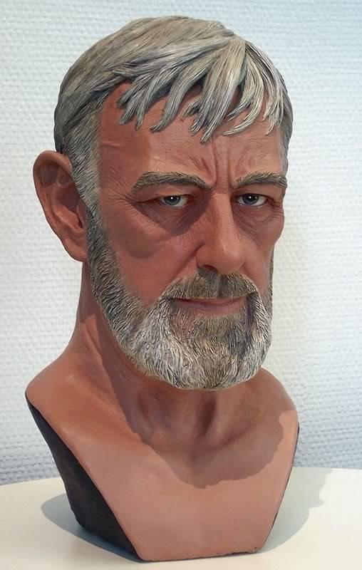 Prop Replica - Buste Obi-Wan 1/1 Img_1163843926_377