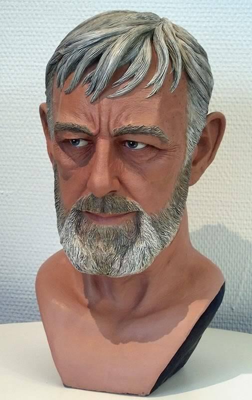 Prop Replica - Buste Obi-Wan 1/1 Img_1163843936_752