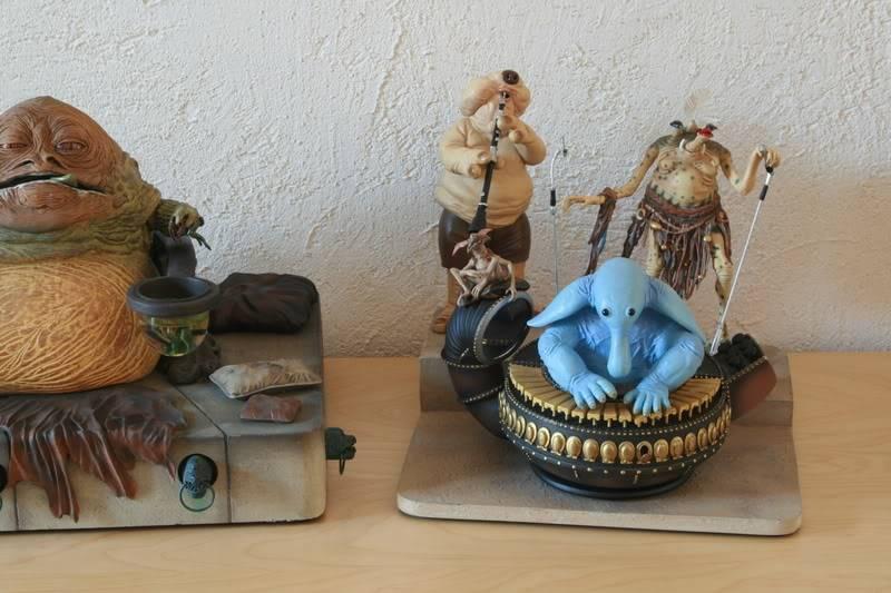 Jabba's Palace Band Diorama Img1024vm0