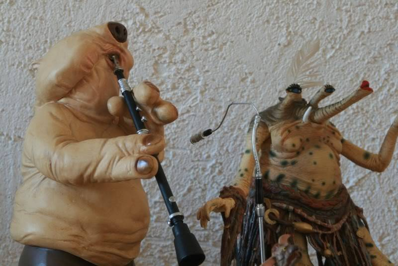Jabba's Palace Band Diorama Img1039yq7