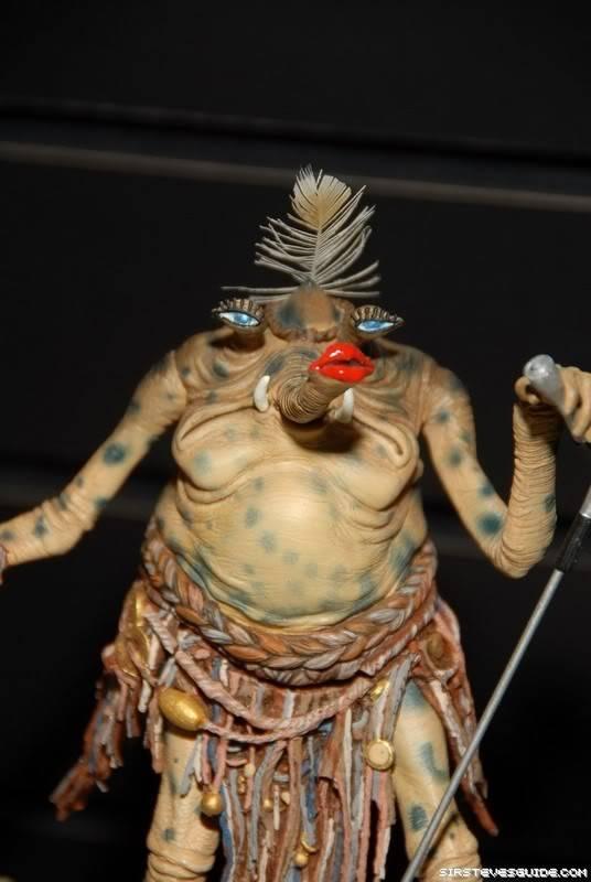 Jabba's Palace Band Diorama Img_1172311823_110