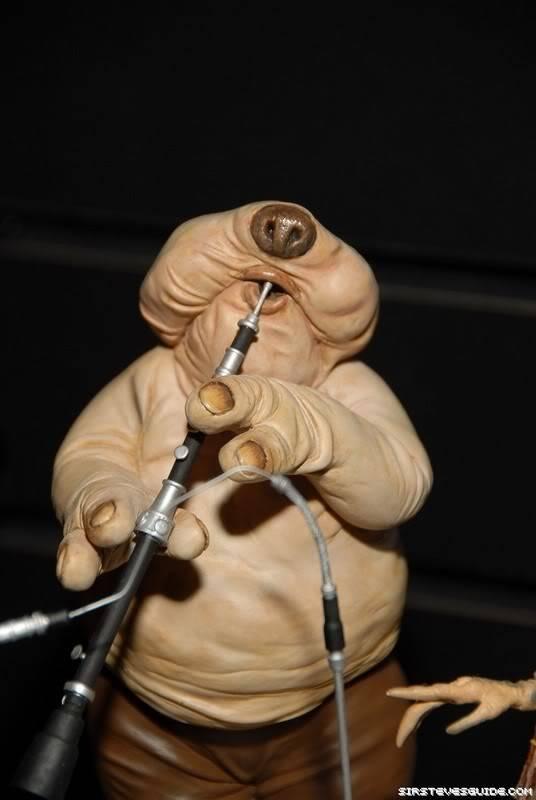 Jabba's Palace Band Diorama Img_1172311833_92