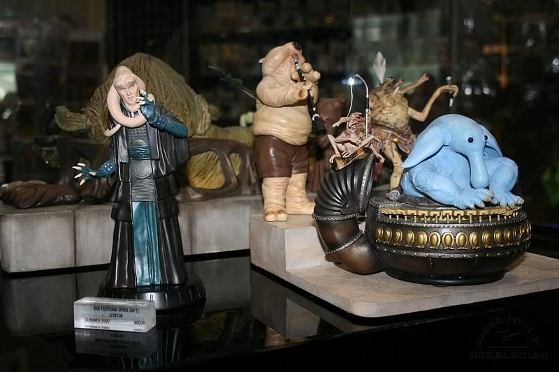 Jabba's Palace Band Diorama Img_1180044038_638