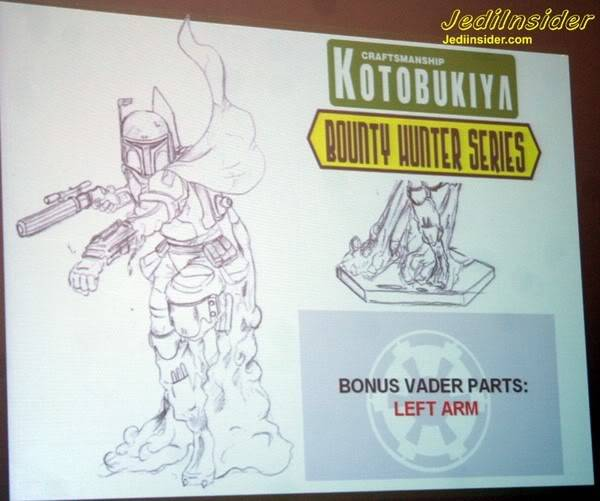 Bounty Hunter Serie 219__scaled_600