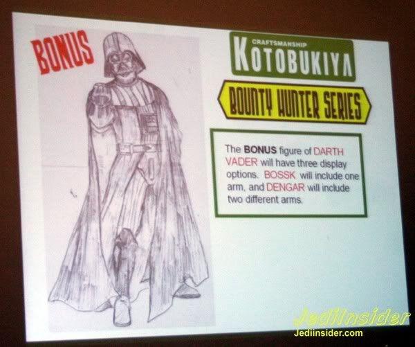 Bounty Hunter Serie 229__scaled_600