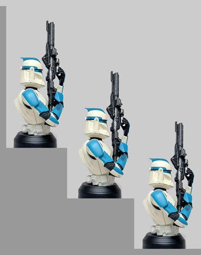 Présentoir pour bustes GG Star Wars Img_1170625748_66