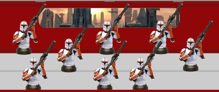 Présentoir pour bustes GG Star Wars Img_1171039860_732