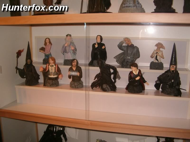 Présentoir pour bustes GG Star Wars Img_1173198733_252