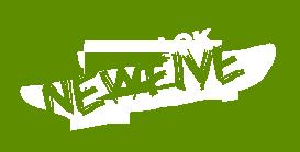 neWFive CS 1.6 Community NeWFive_logo_tm